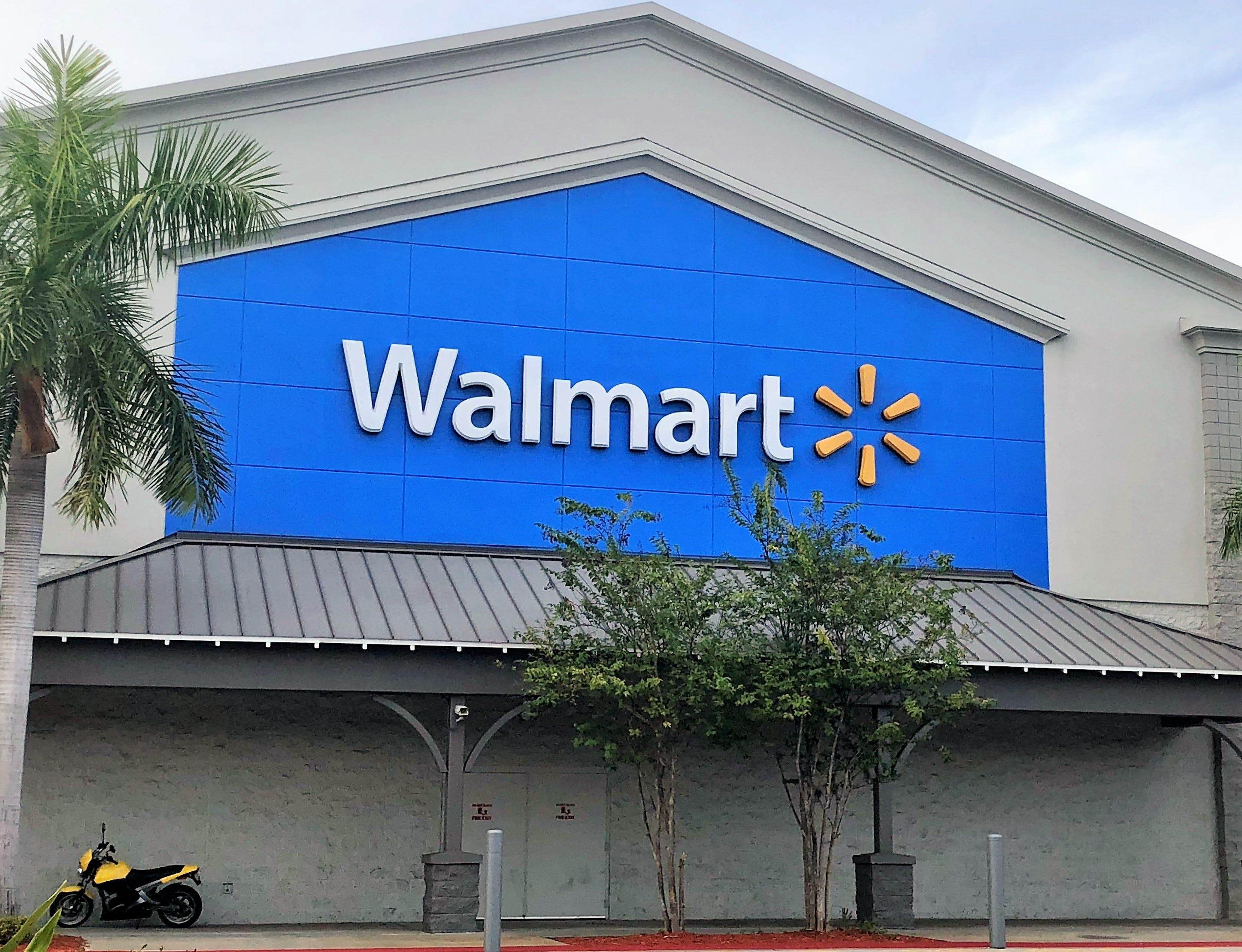 Walmart (WMT) Stock is Still Dancing Around $140 Mark