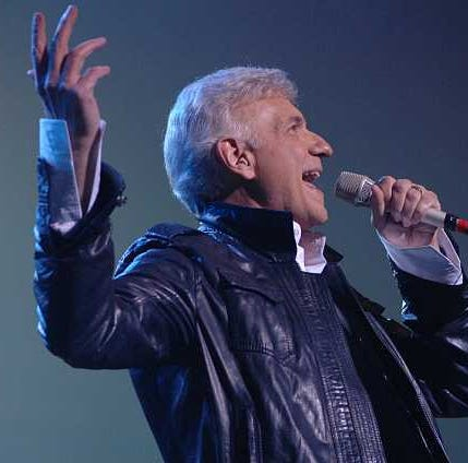 Dennis DeYoung, Burton Cummings and Hairball will play Waterfest this summer
