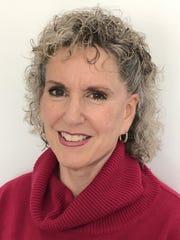 Joan Ruddiman