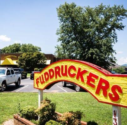 Answer Man: Fuddruckers staying open?