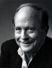 Peyton Hibbitt died on March 1.