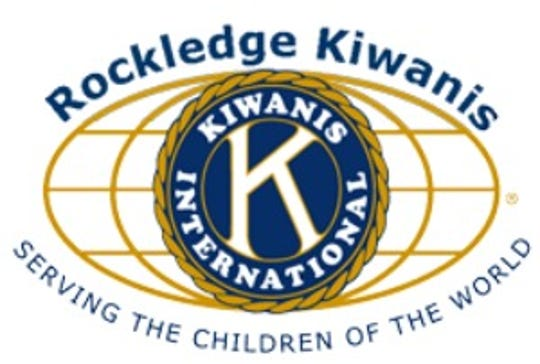Rockledge Kiwanis