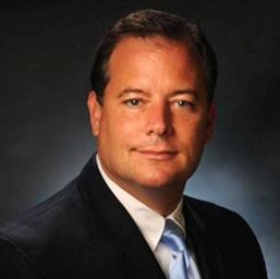 Hunterdon County Prosecutor Anthony Kearns III leaving post for Diocese of Metuchen job