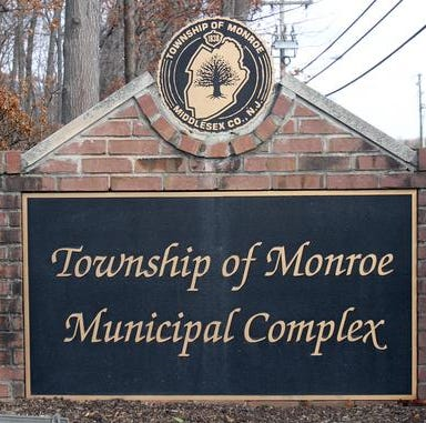 Monroe mayor concerned about possible Cranbury warehouse development on border