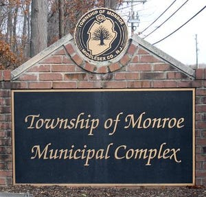 The proposed municipal budget plan will be introduced April 1.