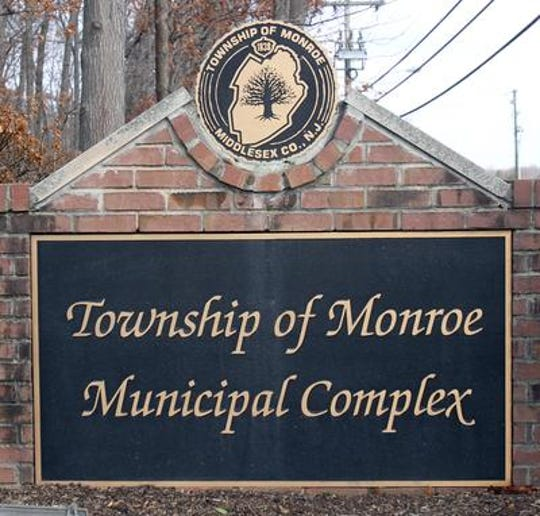 Monroe Mayor Gerald W. Tamburro has expressed concern about a proposed warehouse in neighboring Cranbury, the plans for which have yet to be submitted.
