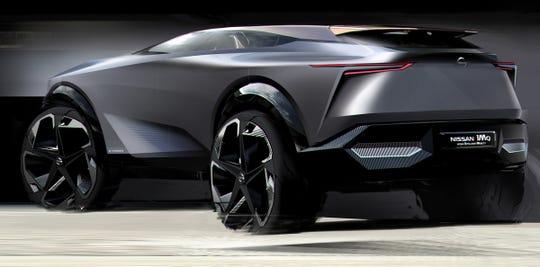 Geneva Auto Show 2019 Pickings Slim But Don T Miss This Ferrari
