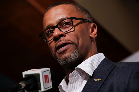 Florida State head coach Willie Taggart hopes that his new coaching hires and recruits can spark the Seminoles moving forward.