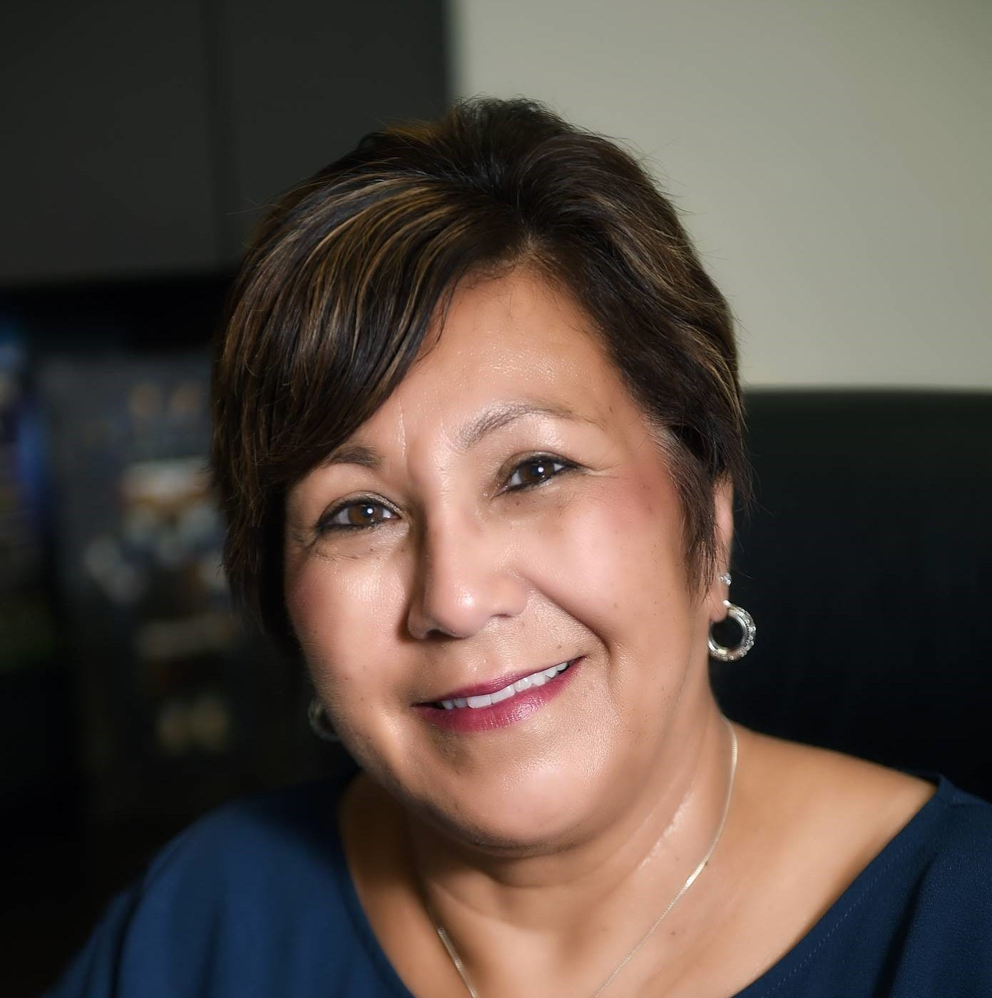 Former Oneida GM and chairwoman, Thundercloud will  resume leadership role for tribe