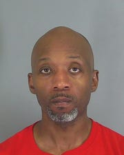 Richard Lamond Longshore, the brother of Detric Lee McGowan, was federally charged in connection to a drug trafficking and manufacturing operation involving heroin and fentanyl.