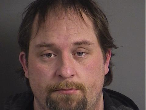 ELLYSON, MATTHEW EDWARD, 35 / POSSESSION OF DRUG PARAPHERNALIA (SMMS) / DRIVING WHILE LICENSE DENIED OR REVOKED (SRMS) / POSS OF A CONTROLLED SUBSTANCE-MARIJUANA-3RD OR SU / POSSESSION OF A CONTROLLED SUBSTANCE-3RD OR SUBSQ