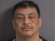 PEREZ, ROBERT ANTONIO, 51 / POSSESSION OF DRUG PARAPHERNALIA (SMMS) / CONTEMPT - VIOLATION OF NO CONTACT OR PROTECTIVE O