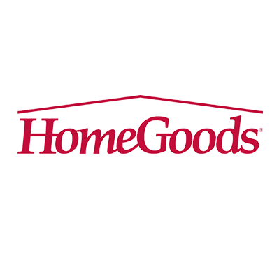 HomeGoods in Ithaca to open in March