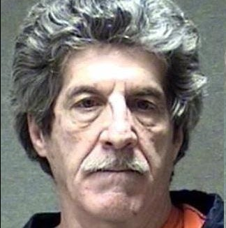 Muncie man who molested boys sentenced to 40 years in prison