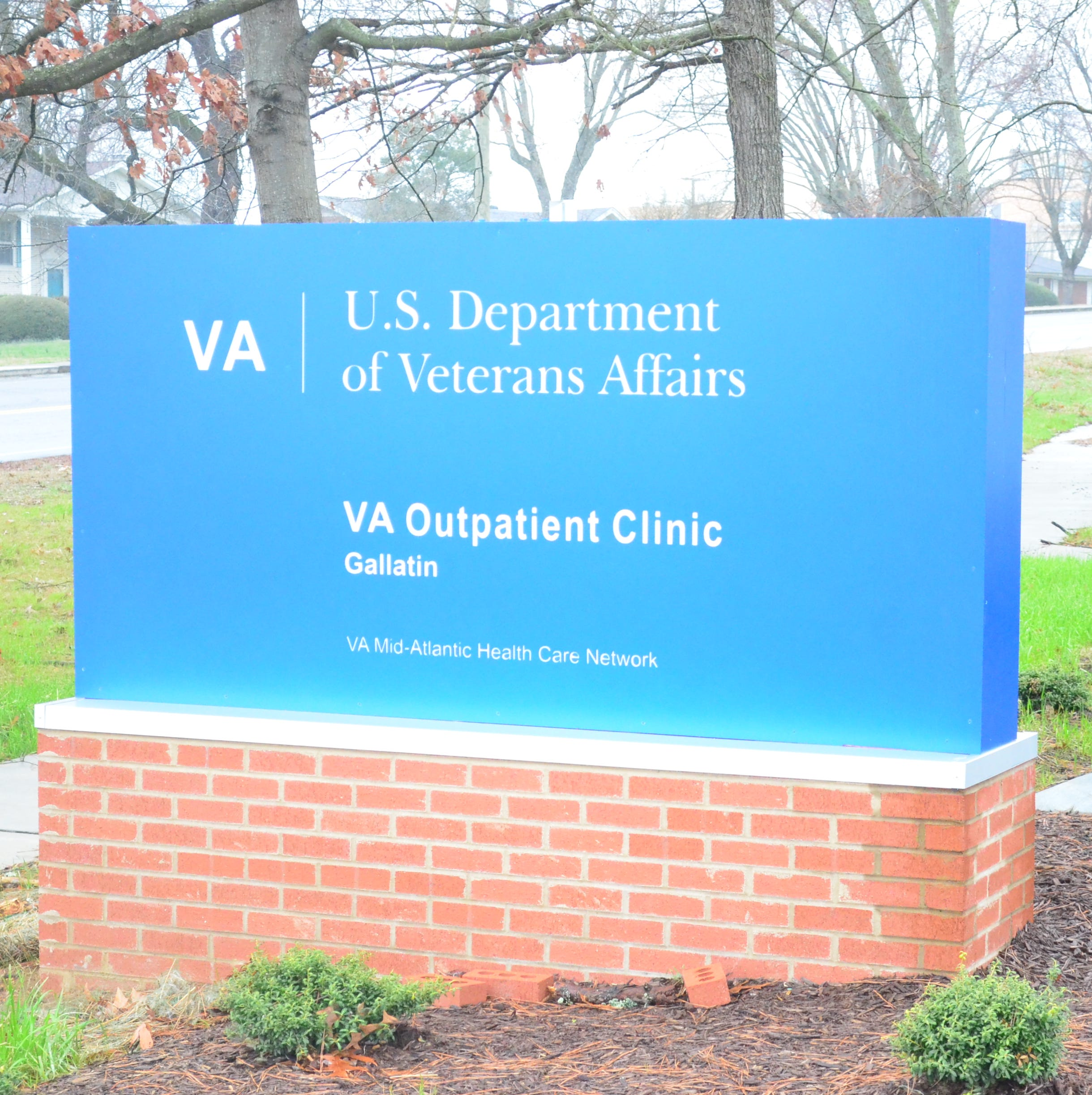 Opinion: Don't do away with the VA. We just think the system can work better
