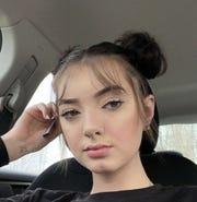 Emily Ball