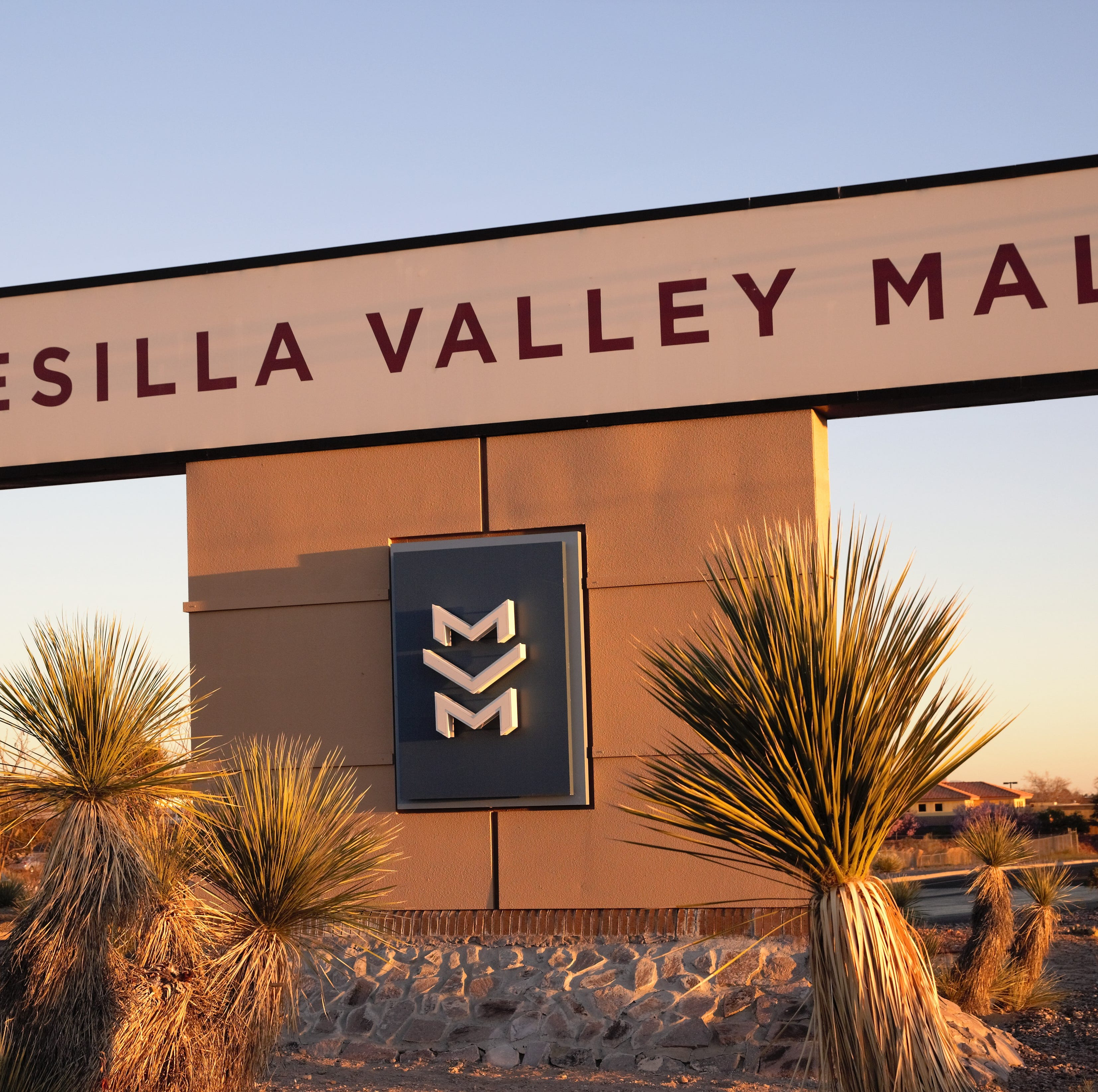 3 stores to watch for at Mesilla Valley Mall in 2019