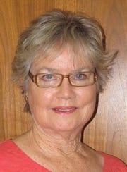 Cathy Brant