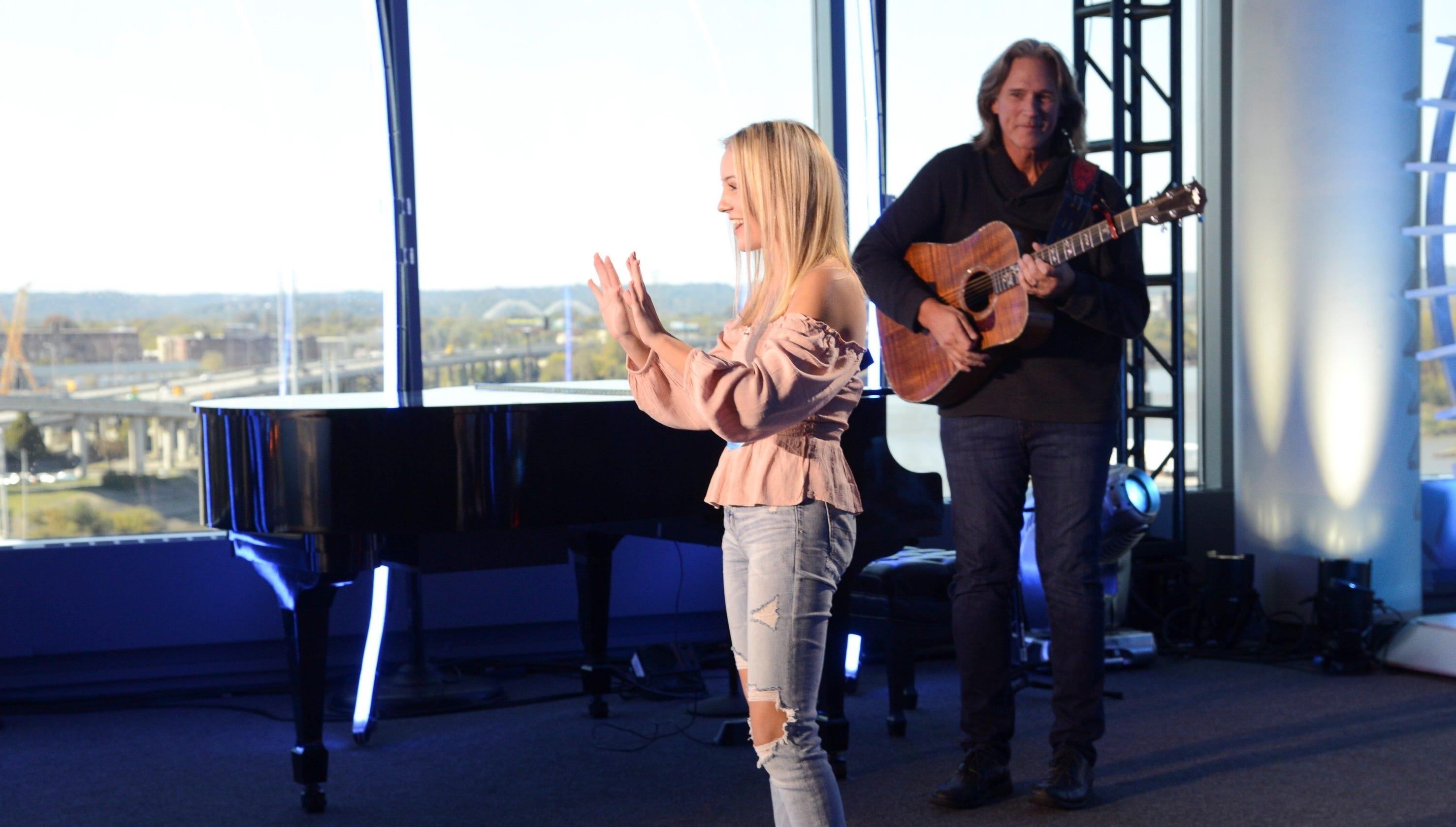 Meet the Santa Rosa County singers on this season's 'American Idol'