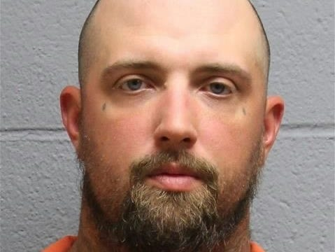 Richard John Halsup Jr., born on 8/26/1988, 6-foot, wanted for multiple violations of probation and failure to appear for assault and CDS paraphernalia. All tips should be reported to Carroll County Sheriff's Office at 410-386-5900.