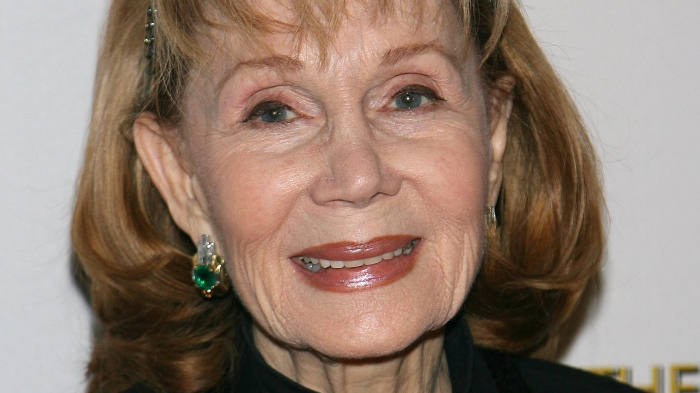 Alyssa Labelle Hot katherine helmond, of 'who's the boss?' and 'soap,' dead at 89