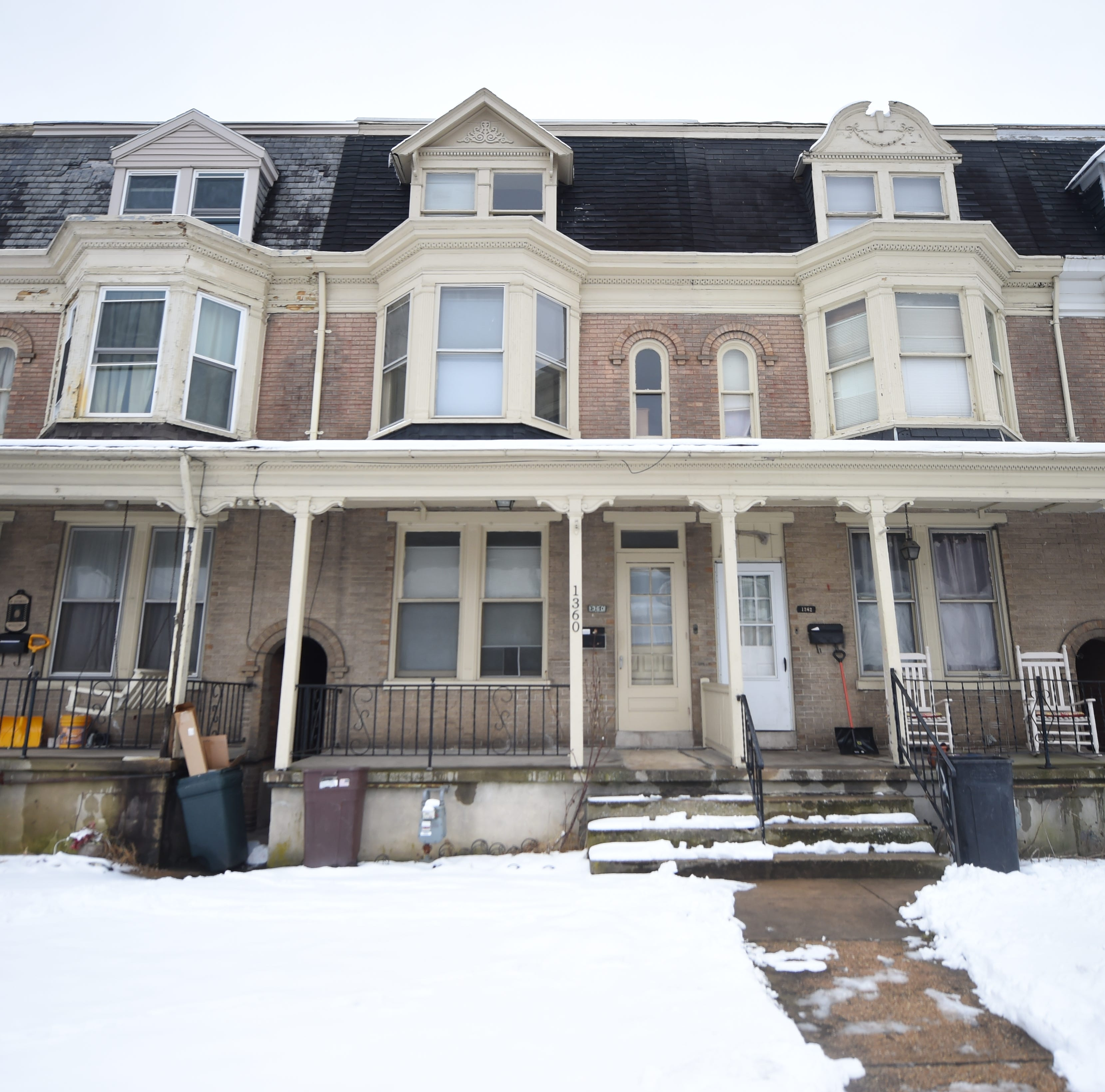 West York house of horrors: 7 key questions about the child abuse investigation