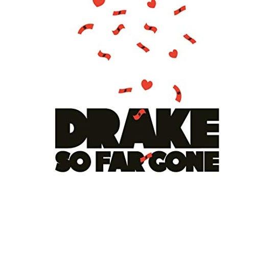 So Far Gone by Drake