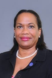 Denise Wallace has been named vice president and general counsel at Florida A&M University.