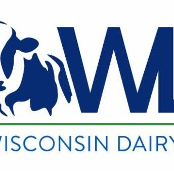 Wisconsin Dairy Alliance: All-encompassing approach to environmental management needed
