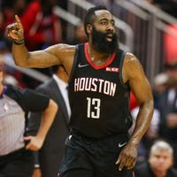 f6d3bf933c5f James Harden pours in 58 points to rally Rockets past Heat