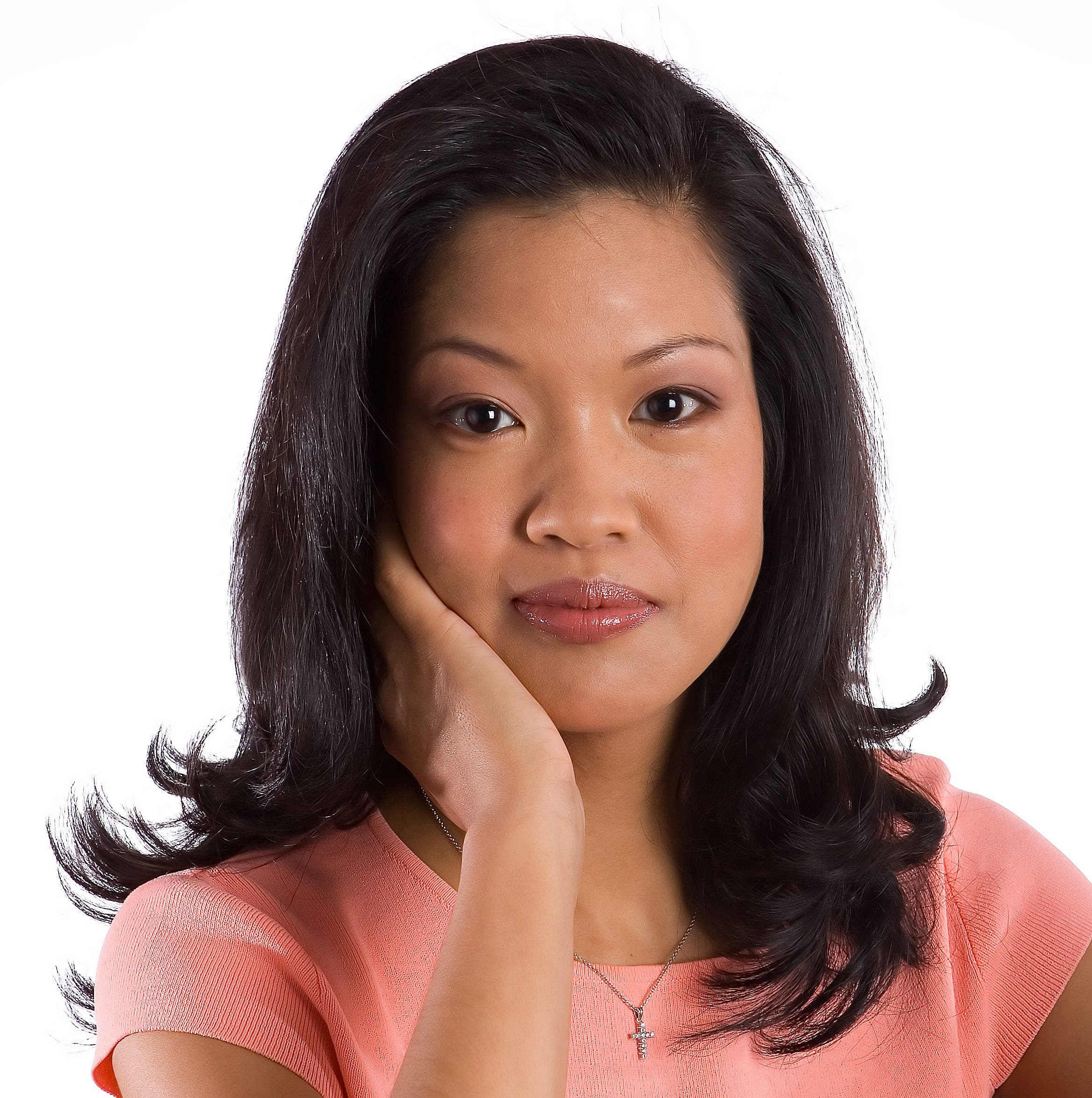 Mocking 'the ghost of John McCain', Michelle Malkin? That's low
