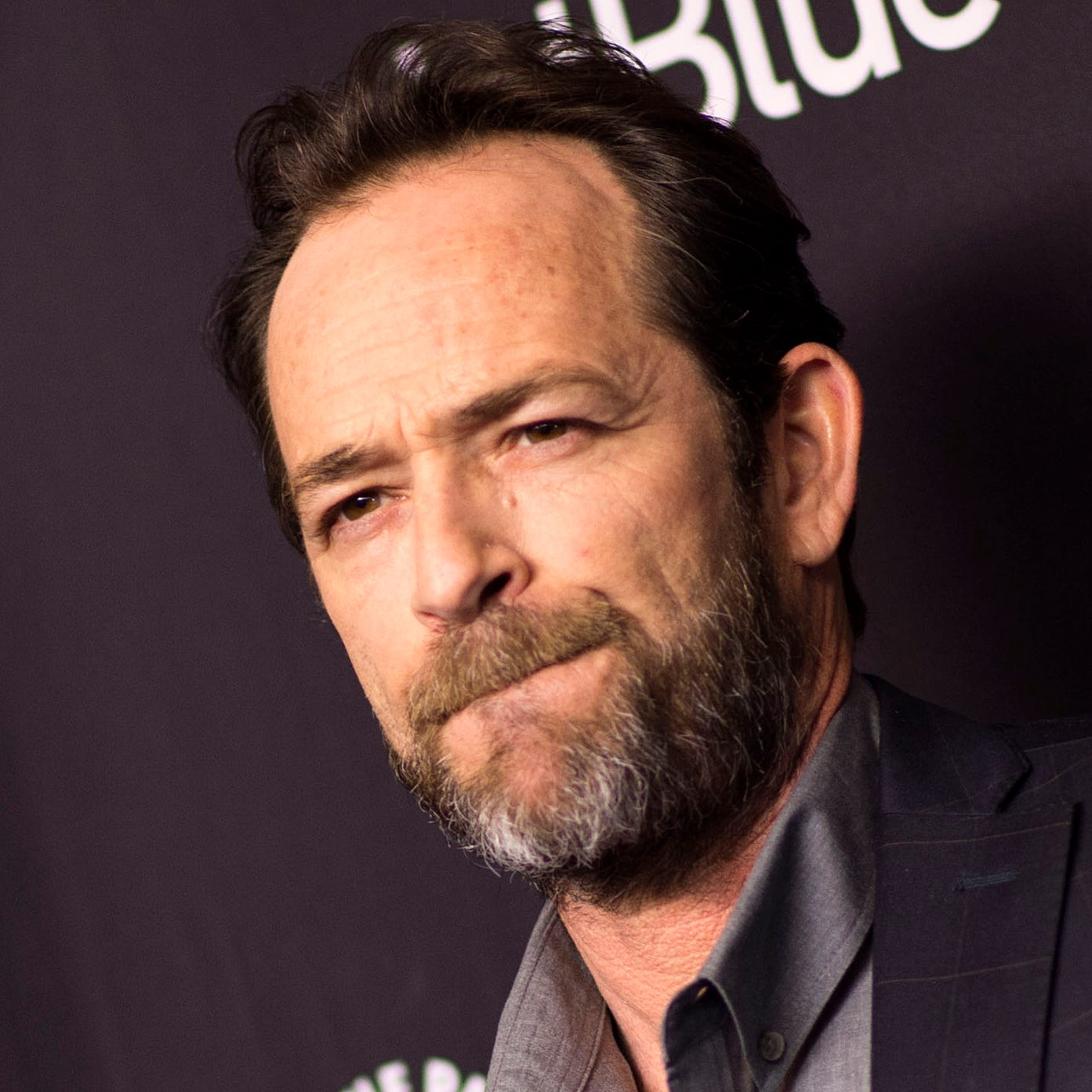 Luke Perry, '90210' heartthrob and 'Riverdale' star, dies at 52