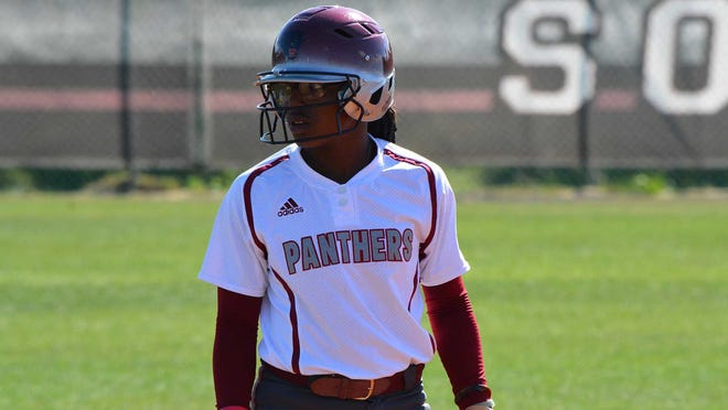 Florida Tech softball team off to hot start
