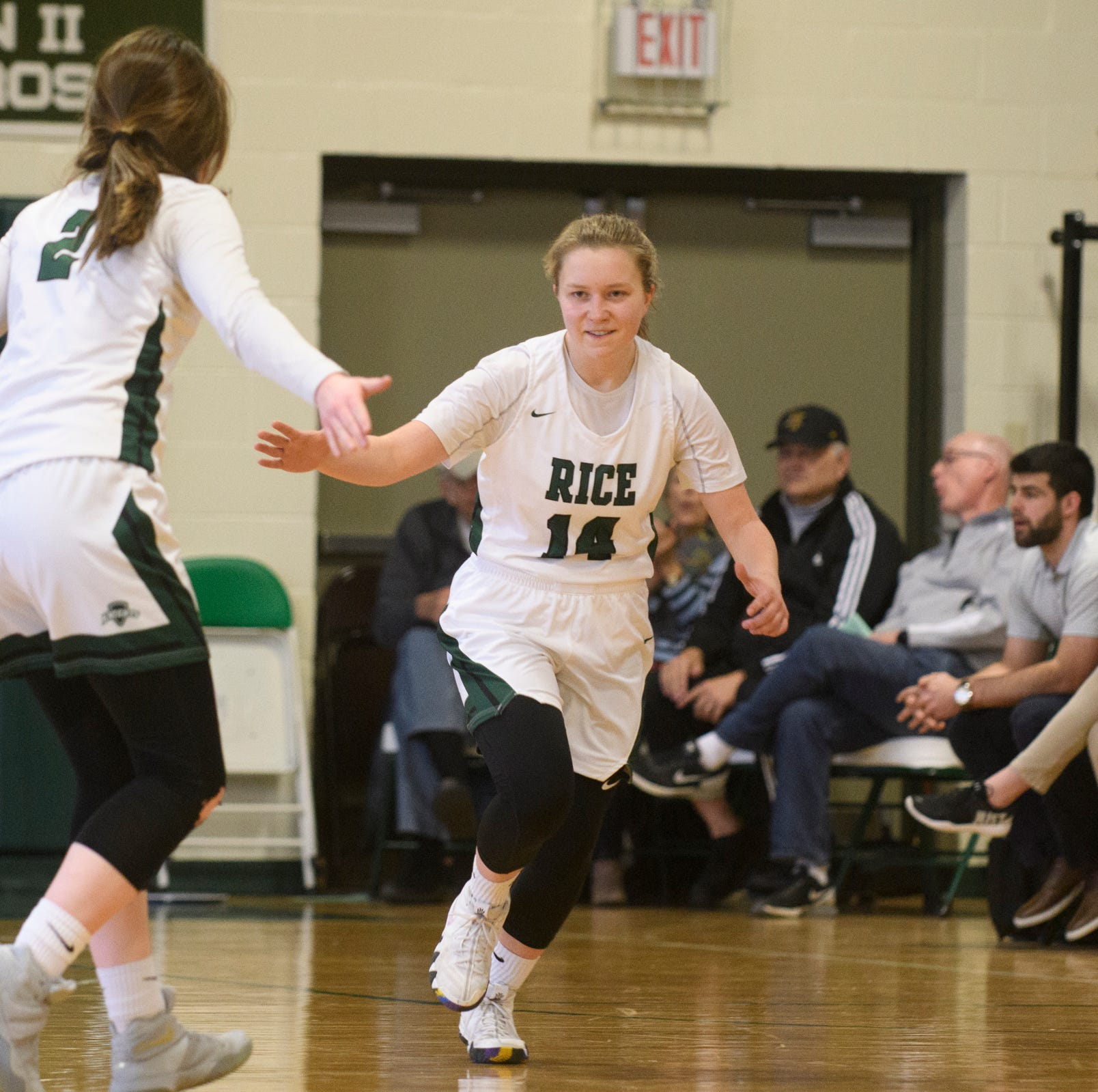 Vermont Varsity Insider Athletes of the Week: Ballots for Feb. 24-March 2