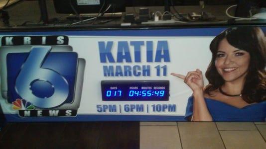 Katia1