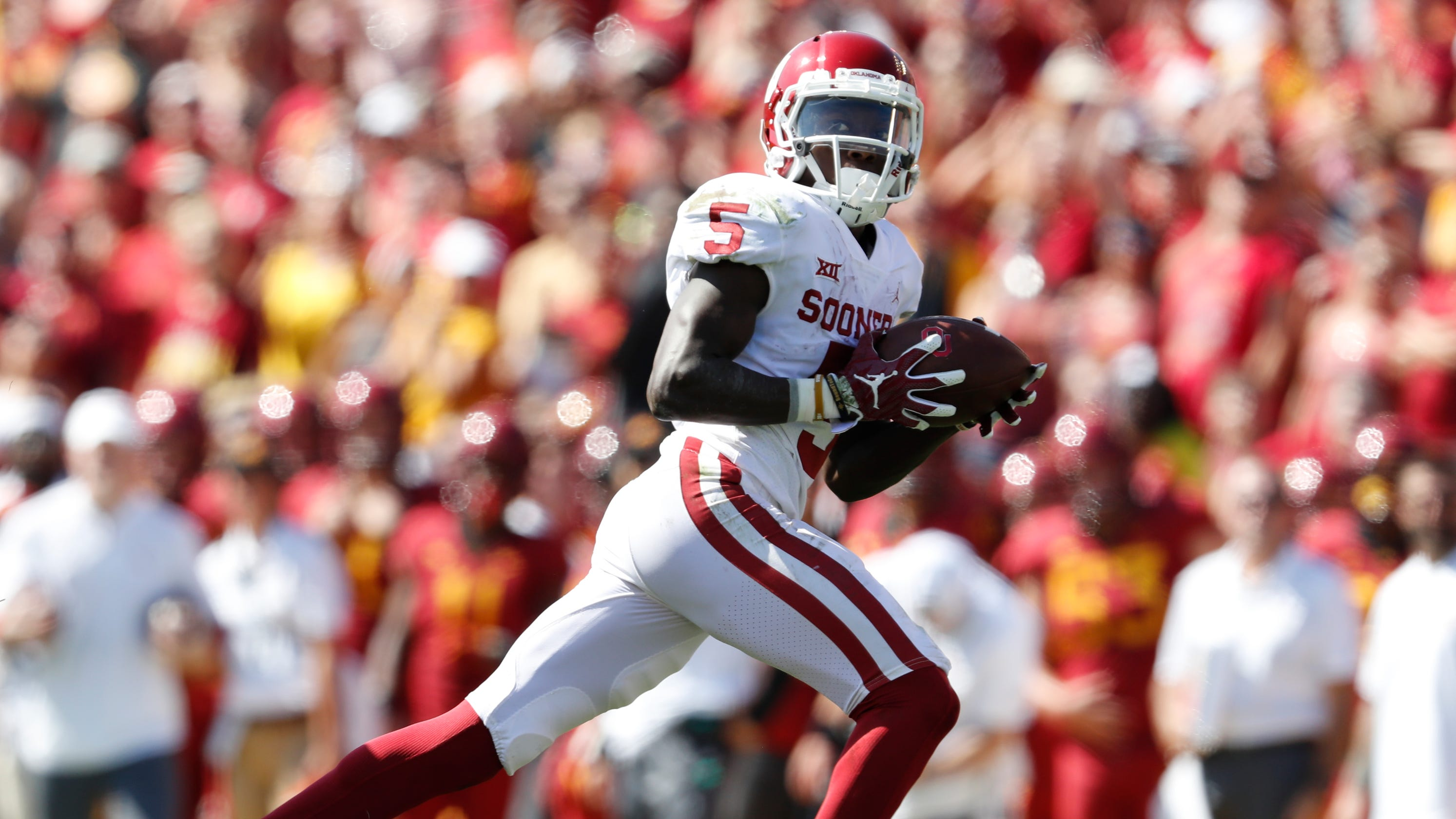 Image result for marquise brown