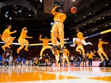 A knoxnews.com subscription gives you unlimited access to stories, photos and videos. We'll take you courtside!
