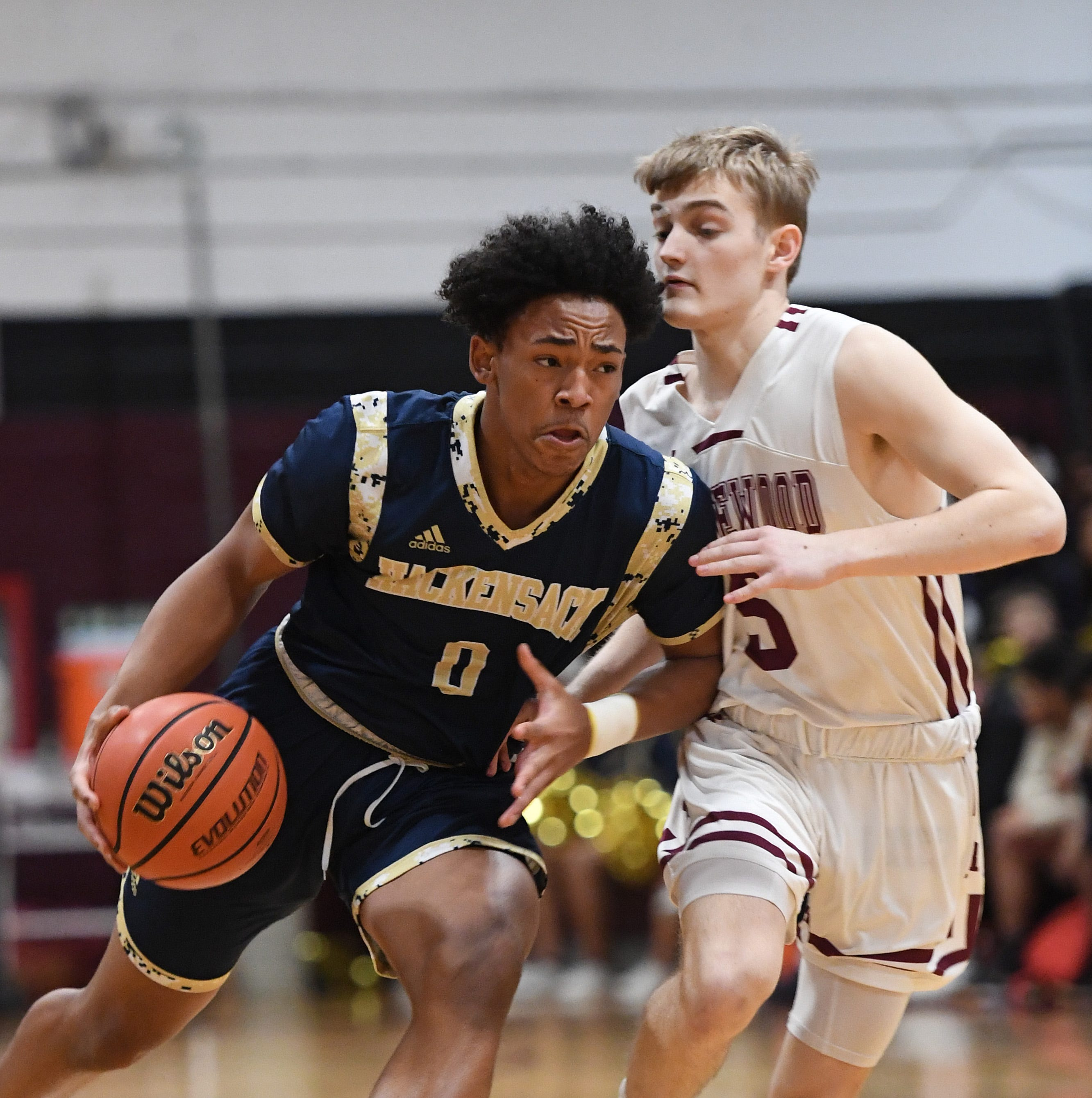 Vote for the North Jersey Basketball Player of the Week for Feb. 24-March 2