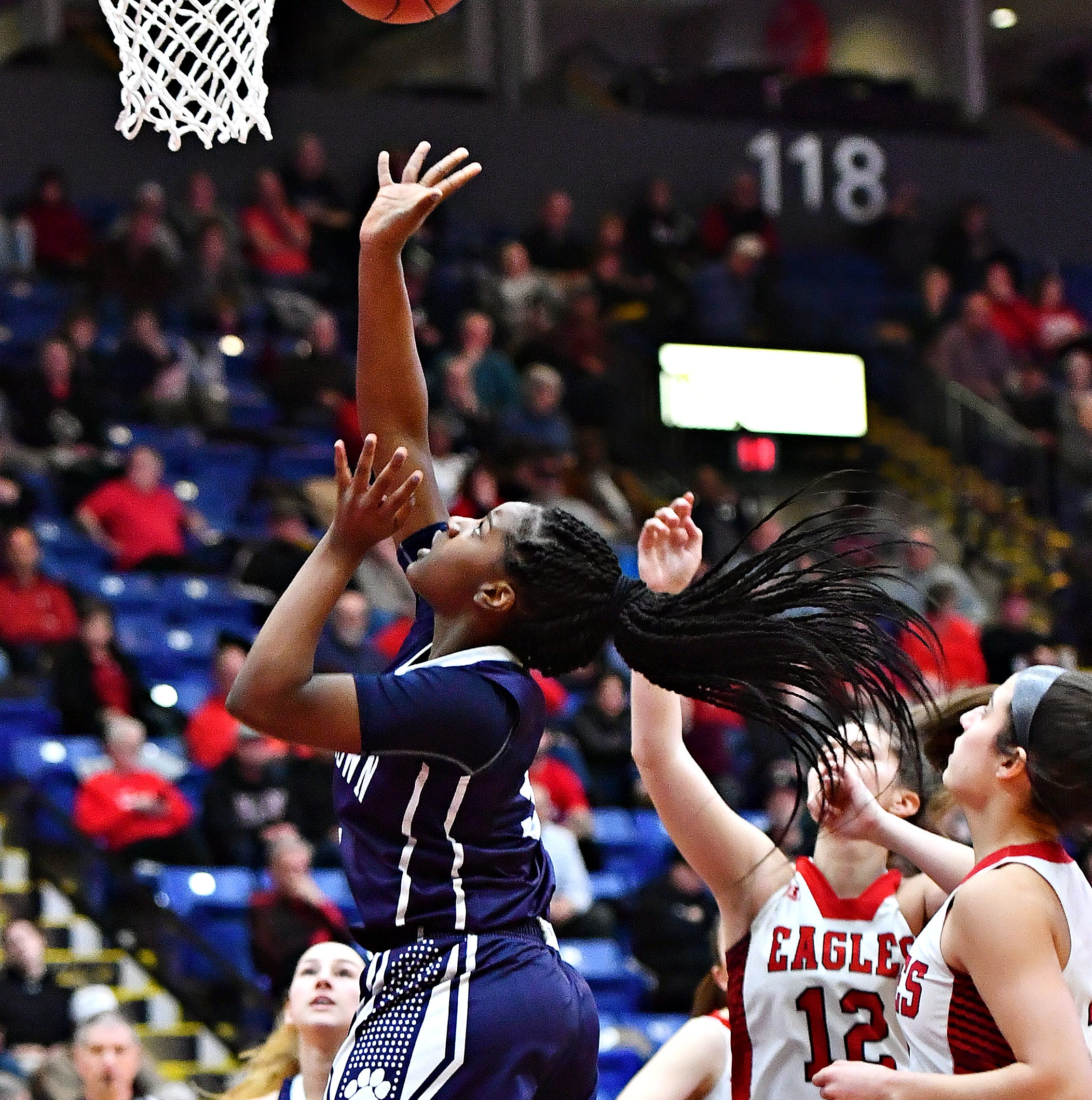 PIAA PAIRINGS: Seven girls' teams, three boys' squads from Y-A League to compete in state playoffs