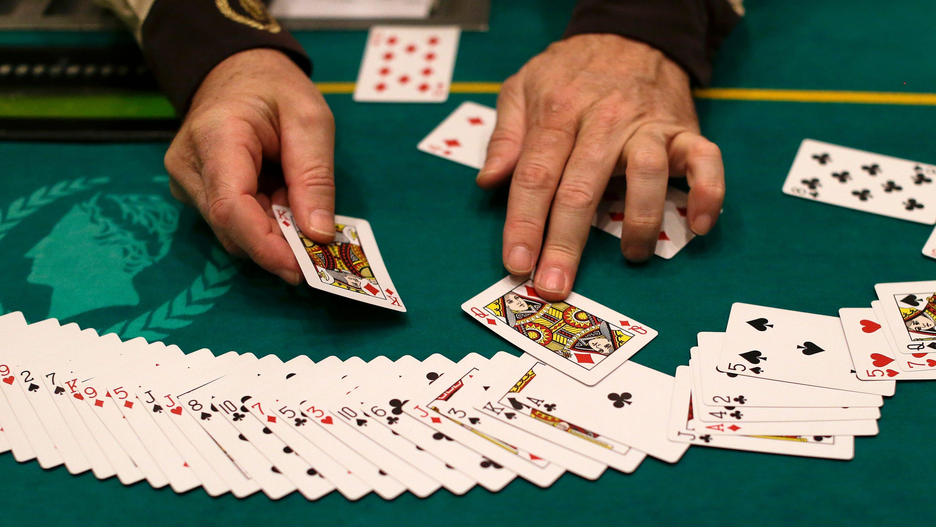 Online casino deutschland book of ra echtgeld