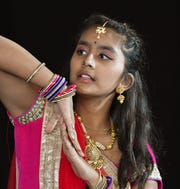 The 23nd annual Indiafest will be at Wickham Park in Melbourne this weekend. The colorful event included dancing, music, Indian food, vendors, and activities for children.