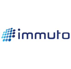 FSU student launches Immuto to combat fake news through blockchain