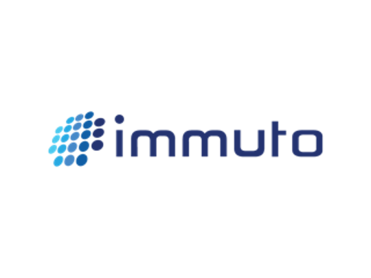 Immuto is beginning with student publications, but it may not be long until they are challenging fake news throughout all news and media.