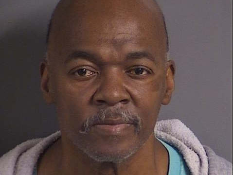 PHILLIPS, ALBERT Sr., 57 / OPERATING WHILE UNDER THE INFLUENCE 1ST OFFENSE / OPERATING WHILE UNDER THE INFLUENCE 1ST OFFENSE / VOLUNTARY ABSENCE (ESCAPE) - 1978 (SRMS)