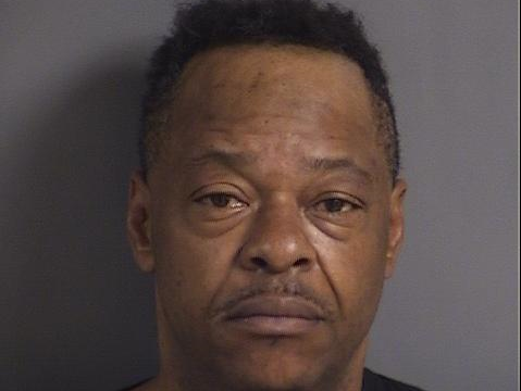 GORDON, BENJAMIN FRANKLIN III, 56 / DOMESTIC ABUSE ASSAULT IMPEDING FLOW OF AIR/BLOOD / PUBLIC INTOXICATION