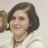 Jackson Police report missing teen located unharmed