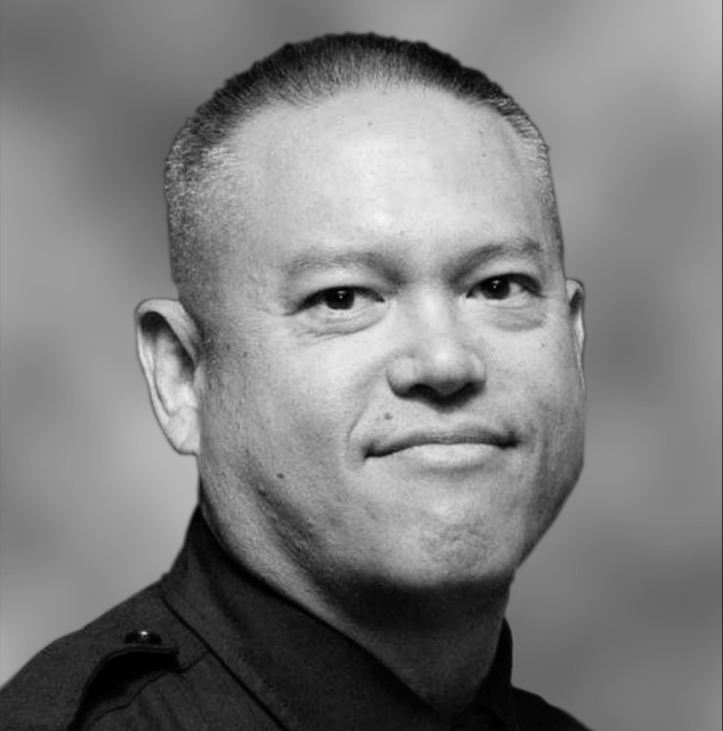 Phoenix police remembers fallen detective 5 years after he was fatally shot during arrest of fugitive
