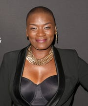 Janice Freeman has died.