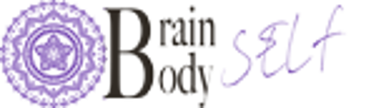 Brain Body Self is the Business Champion of the Month for the Cocoa Beach Regional Chamber of Commerce