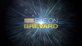 Radio talk show host Bill Mick and Isadora Rangel discuss human trafficking arrests and other top stories on Florida Today's Eye on Brevard.